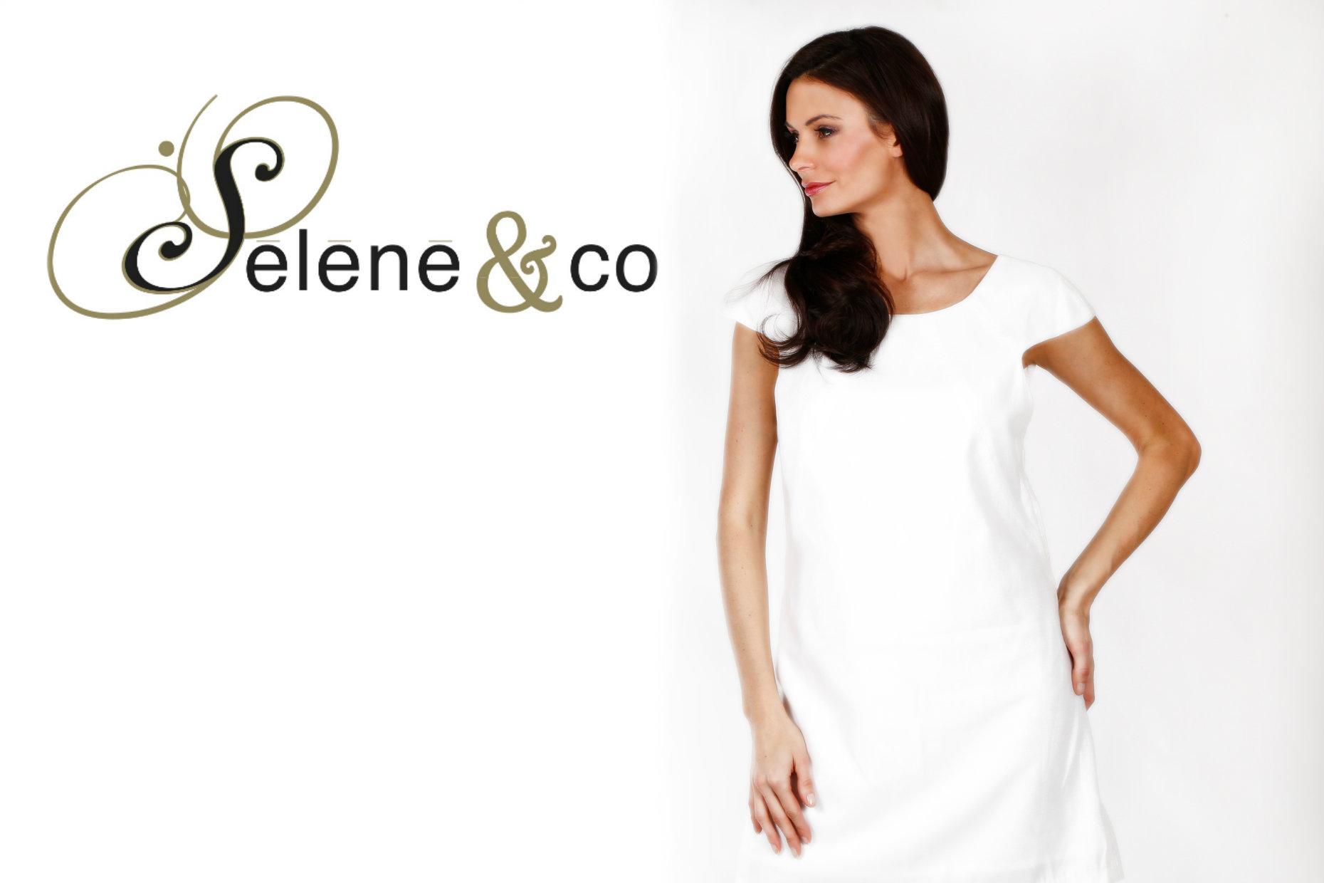 Séléné & Co.